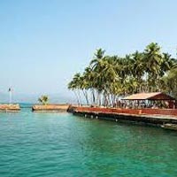 Now Thats Andaman Havelock Tour