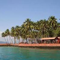 Emerald Andaman Package for 7 Night Tour