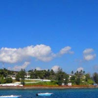 Exciting Tour for Port Blair Island