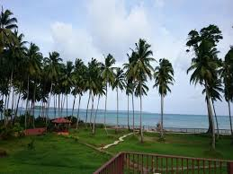 Andaman Tour Package 7 Days