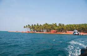 Andaman Tour Package 6 Days