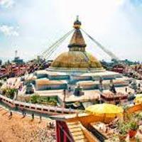Kathmandu Package