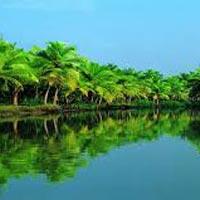 Mysterious Sundarban Tour