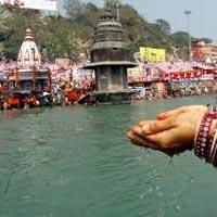 Badrinath - Kedarnath Package (Do Dham Yatra) Tour
