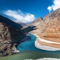 Amazing Ladakh Tour with Alchi & Likir
