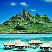 Mauritius With Le Meridien Tour