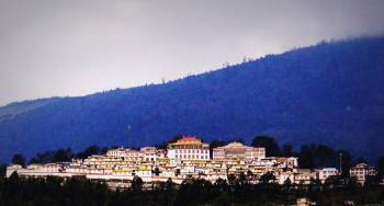 Special Offering for Tawang
