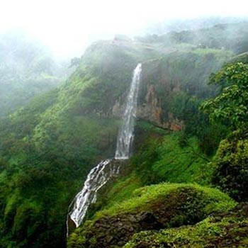 Wonders  Mahabaleshwar Package