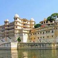 Rajasthan Premium Tour
