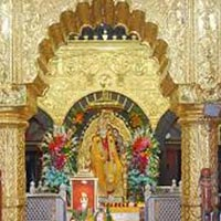 Maharashtra Jyotirling With Shirdi Tour