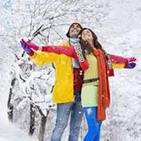 Shimla Manali Premium Package