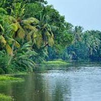 8 Nights  Kerala SPECIAL holiday Package