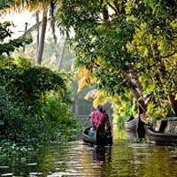 4 Nights & 5 Days Honeymoon Special Holiday Tour