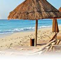 Goa Beach Honeymoon Tours