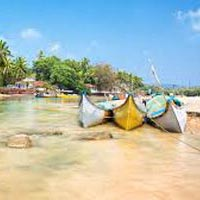 exotic goa packages