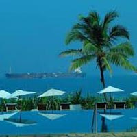 Sightseen Goa Tour.