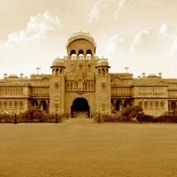 Jodhpur Jaisalmer Bikaner Tour