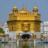 Himachal - Amritsar Package