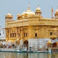 Amritsar Tour