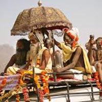 Maha Kumbh Mela Ujjain Tour