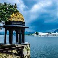 Udaipur and Around Tour