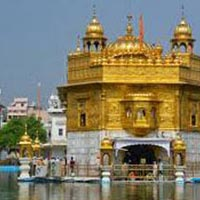 Himachal Student Tour with Amritsar