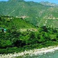 Uttarakhand Student Group Tour