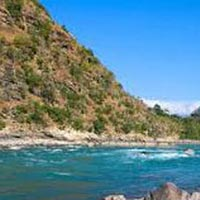 Uttarakhand Student Tour with Jim Corbett Safari
