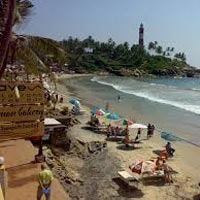 A Luxurious Getaway to Kerala with Taj Hotels & Resorts Tour