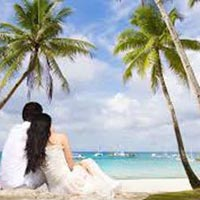 Andaman Honeymoon Tour With Havelock Island