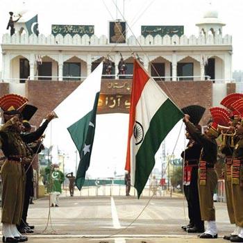 Delhi – Amritsar – Wagah Border 03N/04D Tour