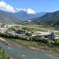 Special Tour Packages of Bhutan
