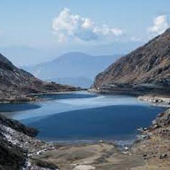 East Sikkim Tour