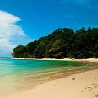 Port Blair, Havelock 4 Nights 5 Days Tour