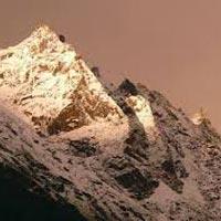 Kinnaur - Kailash Tour