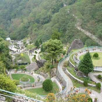 Sikkim Darjeeling 6N - 7D Tour