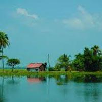 Really Spice Lands - Kerala