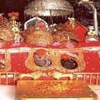 Tour Package of Mata Vaishno Devi