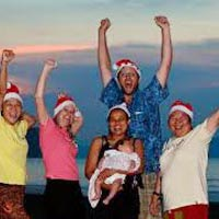 7 Nights & 8 Days Family Package Plan 1 Tour