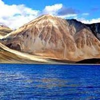 Ultimate Leh Ladakh Tour