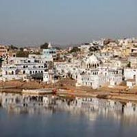 Royal Rajasthan Tour Package by Cab (Ex Jaipur)