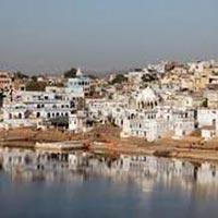 Royal Rajasthan Tour Package by Cab (Ex Jaipur)