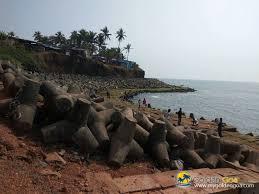 Goa Dhamaka Tour