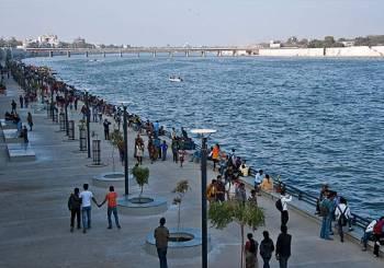 Grand Gujarat-Diu Tour