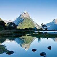 New zealand_PLAN JOURNEYS