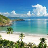 Places Covered:- Goa Tour