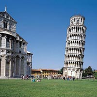 France and Italy tour package with Plan Journeys