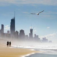 Australia tour package with Plan Journeys
