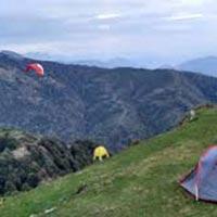 Shimla - Manali Package
