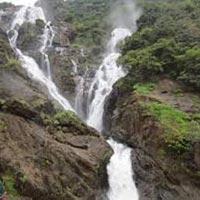 Tamdi Surla Waterfall Tour